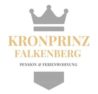 Kronprinz Falkenberg Icon